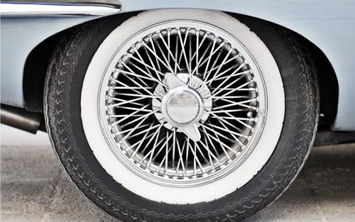 labour guides for auto repair